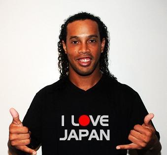 10R_Love JP[1]